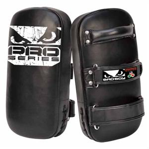 Bad Boy Muay Thai Pro Series Pads